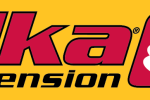 ElkaSuspension-Logos-02