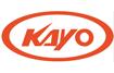 kayo_logo1