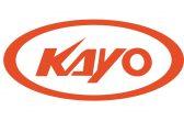 Квадроциклы KAYO